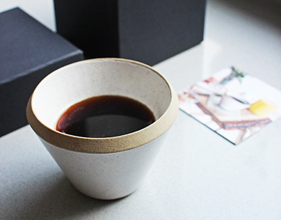 The Barista Cup