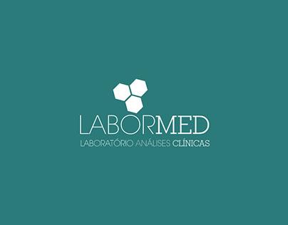 Labormed Laboratory