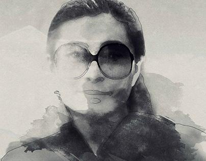 Lennon: The Bermuda Tapes