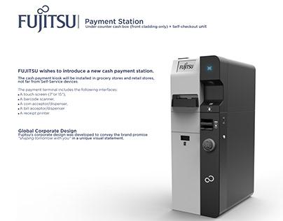 2018_FUJITSU_Payment station