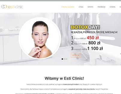 Esti Clinic