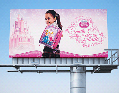 Product Design & Ad campaign | IASAKIDS Licensing 2015