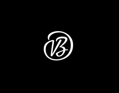Some logo & lettering / 2020