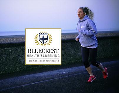 Bluecrest Health Screening Reviews