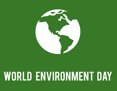 Environment Day Posters