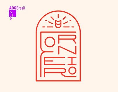 Forneiro | Branding