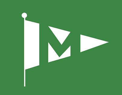 MBBTC Website Design