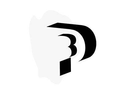 PLATEAU B