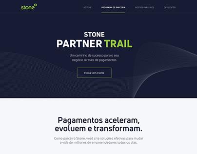 Partner Trail