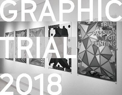 GRAPHIC TRIAL 2018