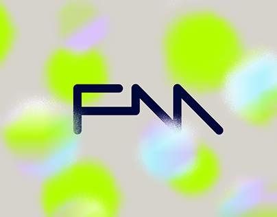 FM TV- Art Direction