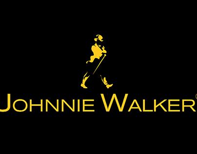 Johnnie Walker: Keep Walking, BRAZIL