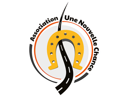 "Association ""Une Nouvelle Chance"""