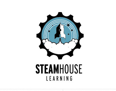 STEAMHouse Learning