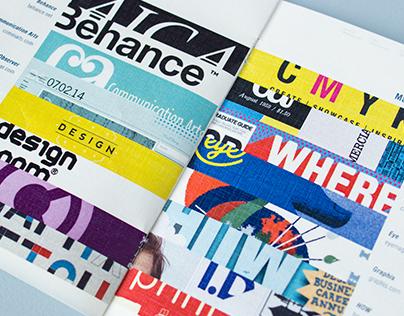 Graphic Design Resource Guide