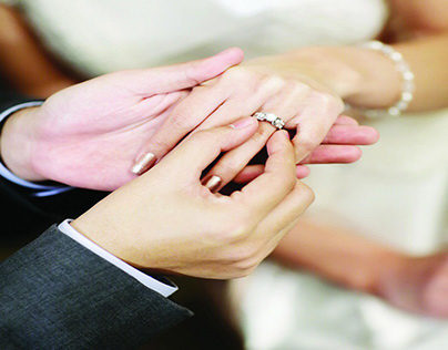 How To Choose The Wedding Ring For Your Spouse
