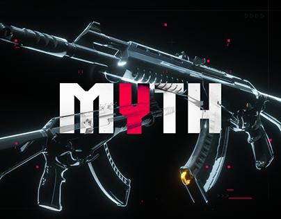 MYTH Esports