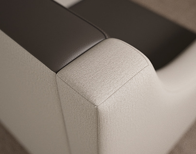 Esque Chair
