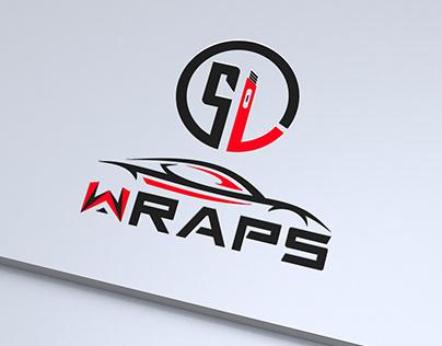 SL wraps