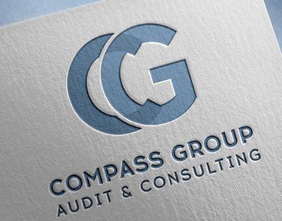 Rebranding Compass Group