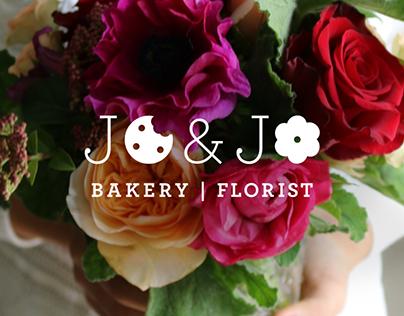 Jo & Jo