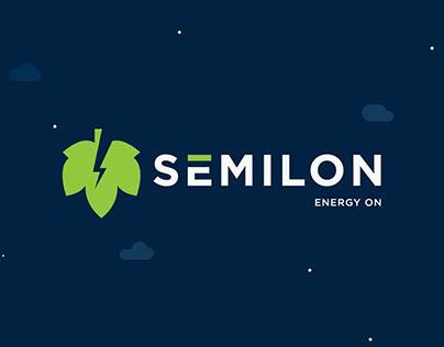 Semilon - Explainer Video