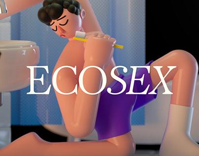 Ecosex Kamasutra
