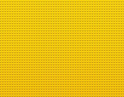 LEGO // Slippers