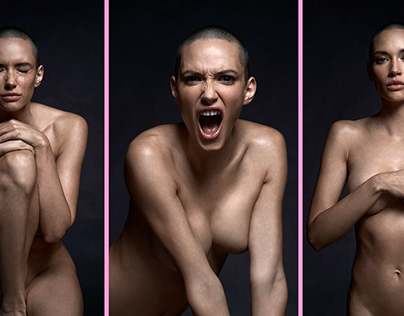 Rethink Breast Cancer Campaign