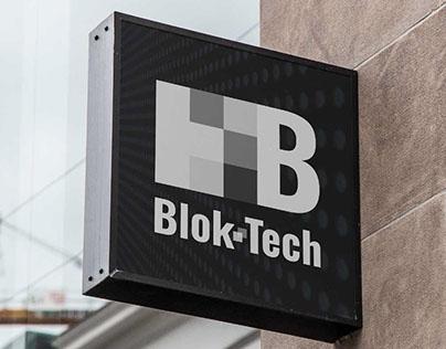 Block-Tech