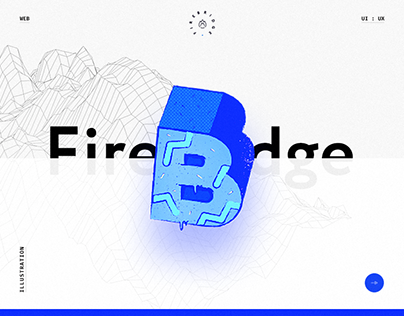 Firebridge — Digital Agency