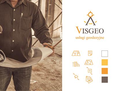 Logo Visgeo