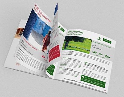 Catálogo FPR