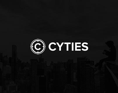 Cyties Showcase