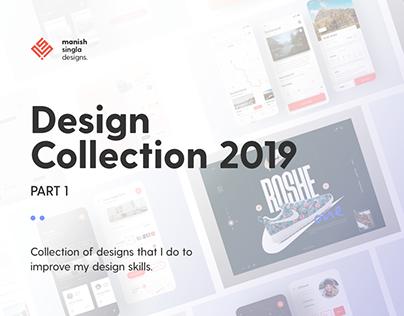 Design Collection 2019 (1)