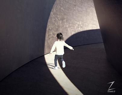 """""""Yumi"""" Project: Studio Z7 (Brazil)"""
