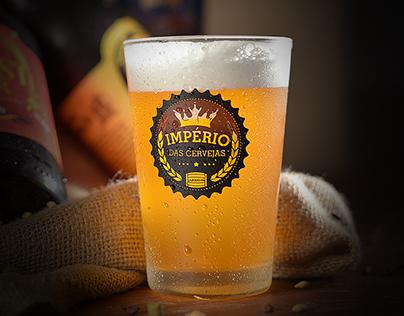 Império das Cervejas - Lajeado