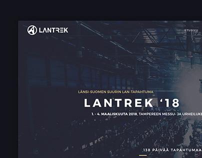 Lantrek