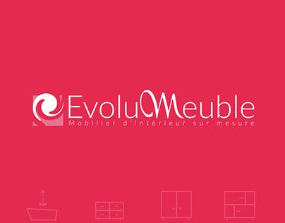 Evolumeuble