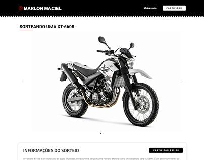 Marlon Maciel