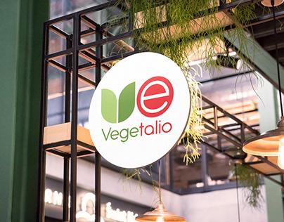 Vegetalio