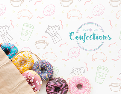 Jennie Lynn Confections