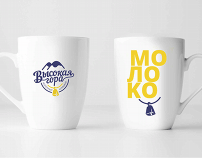 Milk Factory logo