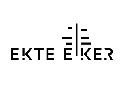 Ekte Eiker - Lanseringsfilm