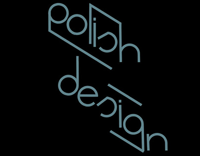 Polish Design (posters).