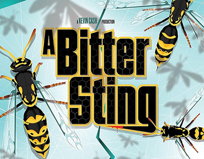 A Bitter Sting