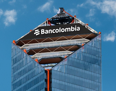 Grupo Bancolombia: Much more than a bank