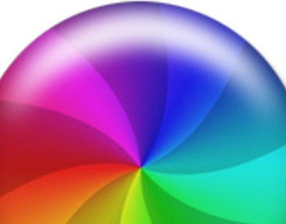 The Spinning Beachball of Death