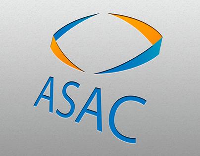 Redesign ONG ASAC