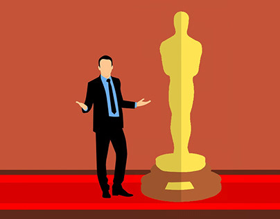 How To Become An Actor In Hollywood With No Experience